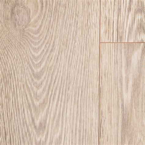 Quick Step Largo Light Rustic Oak Planks Textured Light