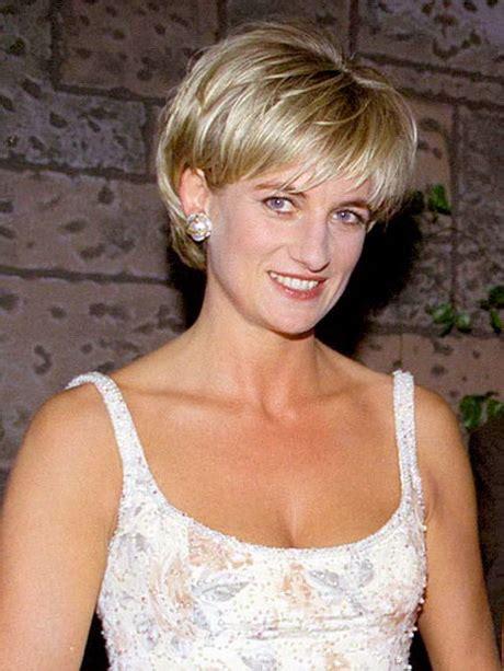 Dress New Diana Princess Pt 2 princess diana haircut places to visit