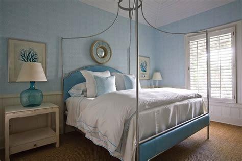 phoebe howard bedrooms turquoise headboard traditional bedroom phoebe howard