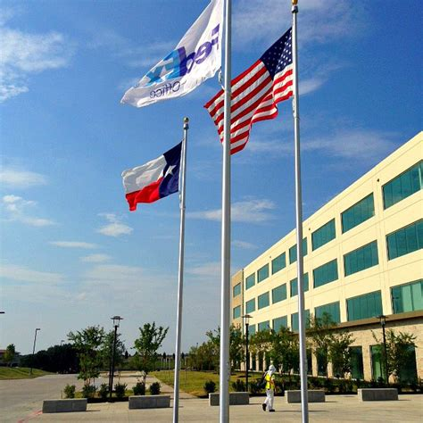 Fedex Office Frisco by Dallas Area Re News
