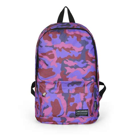 bags for school orthopedic school bag backpacks