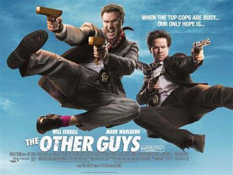 empire cinemas film synopsis the other guys