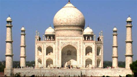 taj mahal a history from beginning to present books o taj mahal taj mahal exploreindia