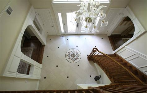 beautiful marble floor in the foyer 10 beautiful marble flooring tile designs home decor ideas