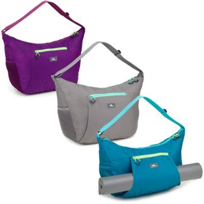 baggallini bed bath and beyond buy baggallini everywhere bag from bed bath beyond
