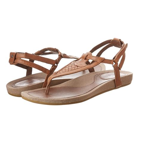comfortable and stylish sandals rank style sanuk women s yoga sling 2 flip flop