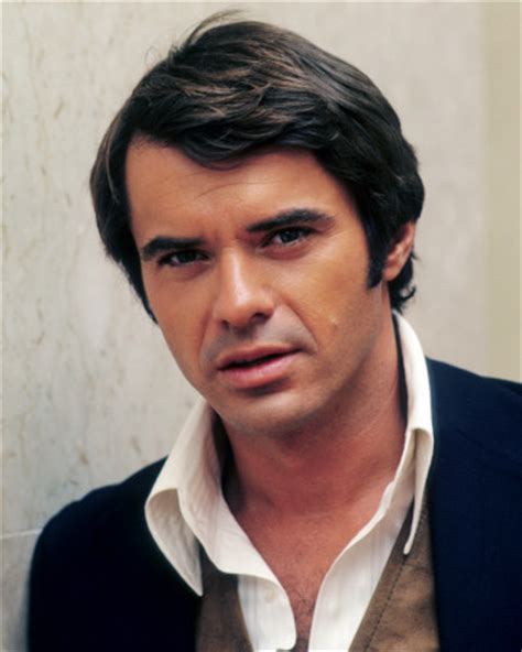 actor last name ulrich robert urich photo at allposters au