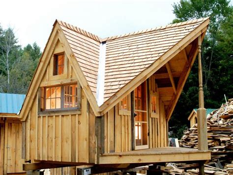 small shack plans planning ideas free tiny house c cabin shack