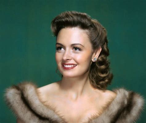 donna reed actress wiki hot or not donna reed