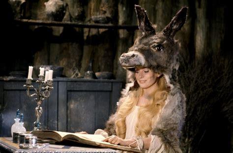 peau dane peau d 194 ne donkey skin 1970 the sofa cinephile