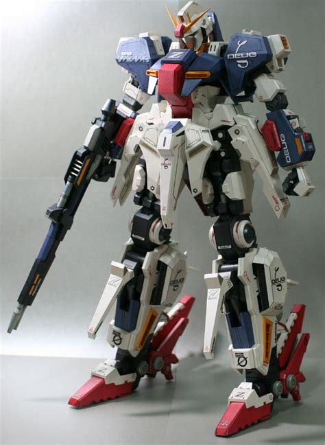 Gundam Papercraft - 1000 images about papercraft on optimus prime
