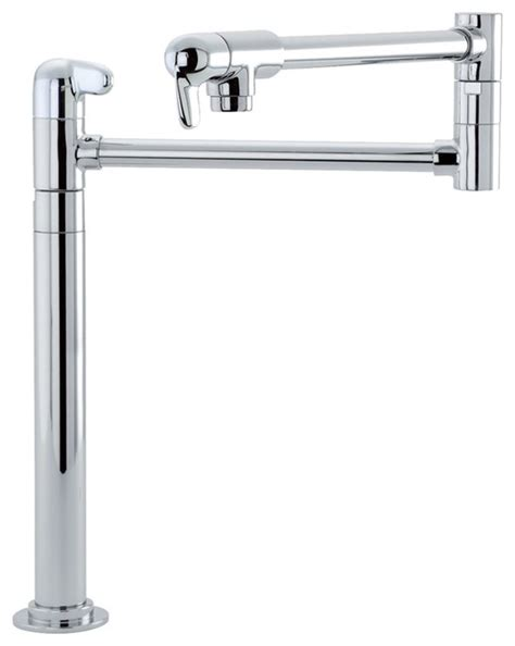 pot filler faucet modern pot fillers denver by