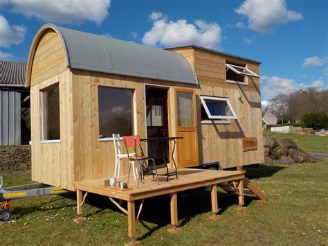 tiny house france tiny house france tiny house swoon