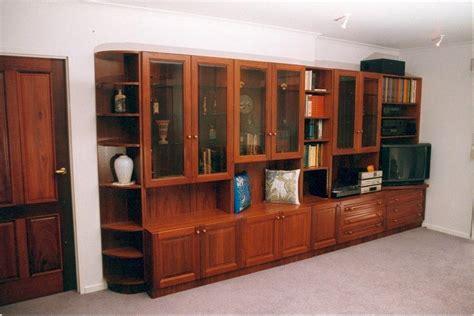 Entertainment Bar Cabinet Entertainment Bar Cabinet Modern Pioneer Acacia Wood 60 Wine Bar Entertainment Cabinet