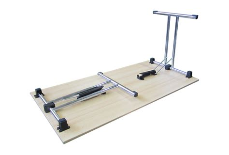 gambe per tavoli pieghevoli tavoli ufficio pieghevoli