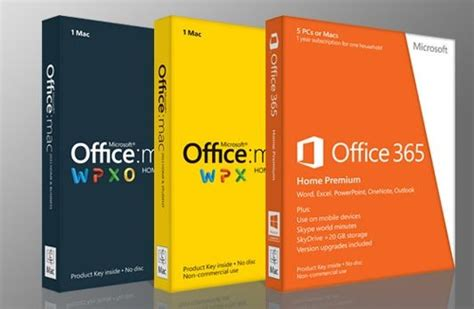 office for mac 2011 updated to support office 365 home premium office for mac 2011 updated to support office 365 home