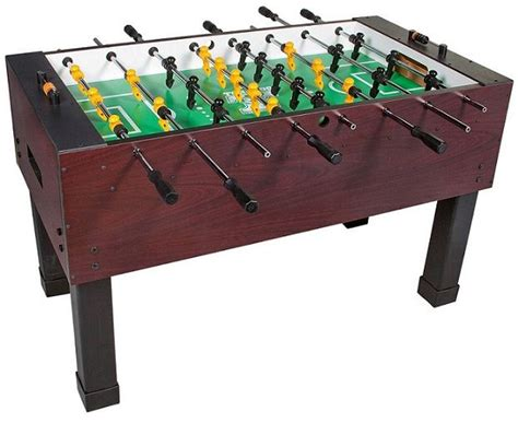 Foosball Table For Sale by Foosball Tables For Sale Www Arcadespecialties
