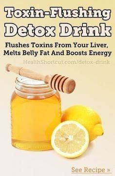 What Can I Use To Detox My Liver by Detox Waters Detox And Liver Cleanse On