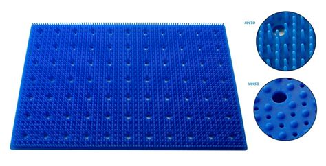 Mat Register by Vicolab 174 Silicone Mat Swiss Register No 569104 Trade