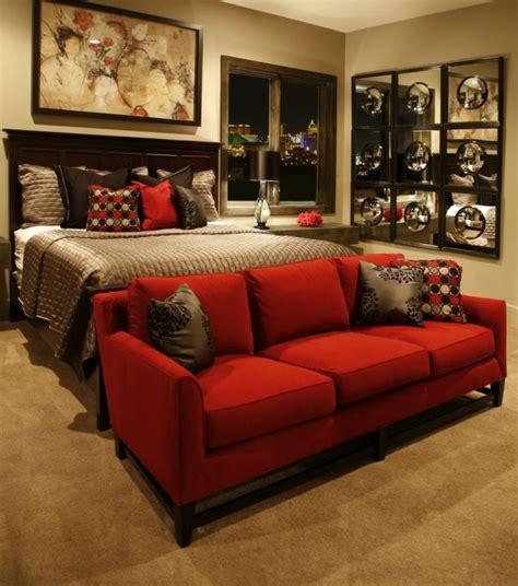 beautiful couple bedroom decor ideas 396 best master bedroom designs images on pinterest master bedroom design bedroom