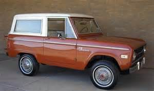 1960s ford bronco search vintage 1940 1980