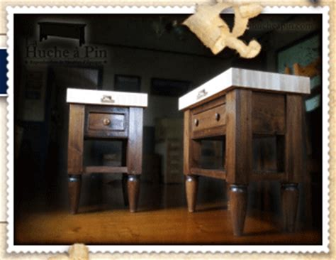 ilots de cuisine the pine hutch welcome to the kitchen island and butcher blocks section