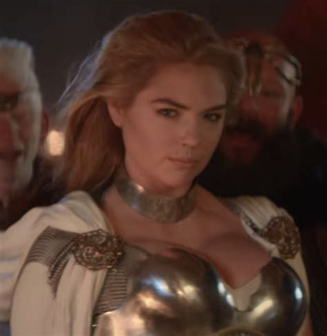 who is actress in game of war advert kate upton game of war siliconangle