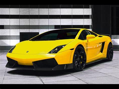 Lamborghini Yellow Name Yellow Lamborghini Wallpaper 1280x960 76191