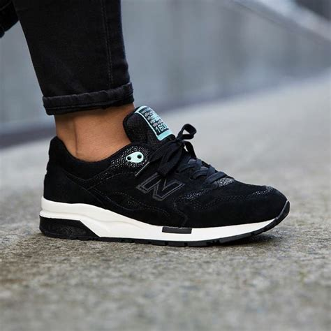 Sneakers Shoes Fashion 8229 67 best sneakers new balance 1600 images on