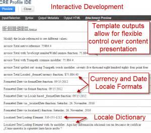 format date based on locale java marty zigman on quot global netsuite locale based content