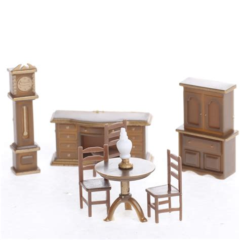 minature doll house furniture minature doll house furniture 28 images hyde park bedroom set 3pcs dollhouse