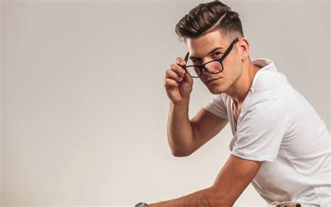 Coupe Stylé Homme by Coupe Homme Styles Et Tendance Formations Coiffure