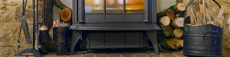 Canadian Tire Fireplace Accessories by Fireplaces Wood Pellet Stoves Canadian Tire