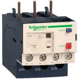 Thermal Schneider Lrd22 relais thermiques comparez les prix pour professionnels sur hellopro fr page 1