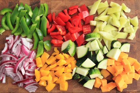 fresh cut fruits and vegetables products famous fresh