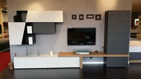 soggiorni porta tv soggiorno compas atlante porta tv soggiorni a prezzi