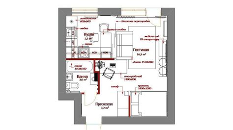 27 sq meters in feet 17 best images about interior love small space on pinterest square meter small apartments