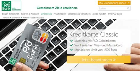 www psd bank berlin brandenburg psd bank berlin brandenburg erfahrungen
