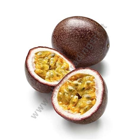 maracuya passion fruit global trading srl