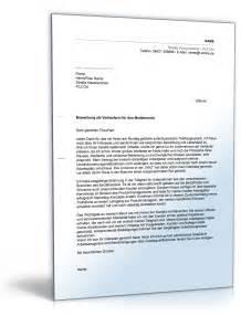 Anschreiben Deutschland Anschreiben Bewerbung Verk 228 Ufer In De Bewerbung