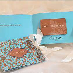 Soft Surroundings Gift Card - soft surroundings gift card findgift com