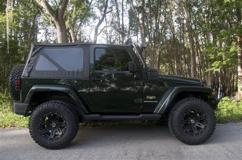 jeep wrangler stance 100 wide stance jeep jeep wrangler reviews specs
