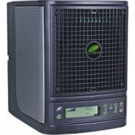 15 best rocky mountain air purifiers images on air purifier mountain and doctors