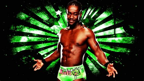 imagenes de wwe wallpaper wwe kofi kingston theme song 2013 quot s o s quot youtube