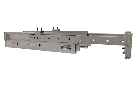 heavy duty telescopic slides military grade telescopic slides by tpa fort mill south
