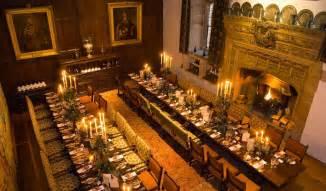 Dining Room Furniture Online castle weddings hever castle