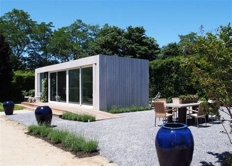 Small Prefab Homes New York 25 Best Ideas About Micro Homes On Mini Homes