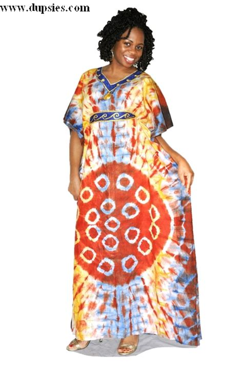 senegalese dress styles senegalese embroidery new style for 2016 2017