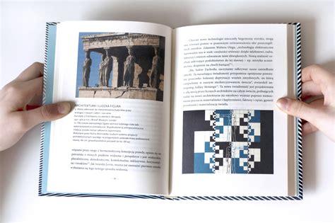 Juhani Pallasmaa Of The Skin Essay by Oczy Sk 243 Ry The Of The Skin Print