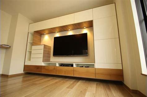 besta dachschräge 127 besten ikea besta bilder auf wohnzimmer